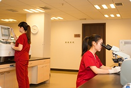 成都儿科医院