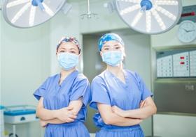 成都新世纪妇女儿童医院