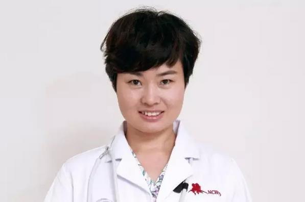 """李蓉医生关于""""阴道分娩和剖宫产""""的答疑集锦"""