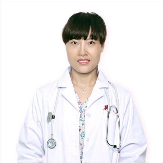 成都儿童医院医生