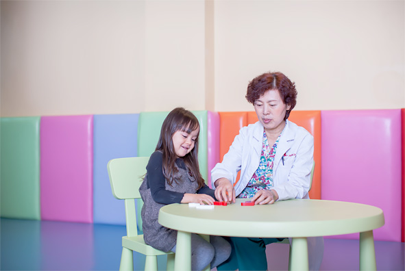 母亲节福利   熊猫卡华丽升级,带娃看病+免费儿保有这张卡就够啦!