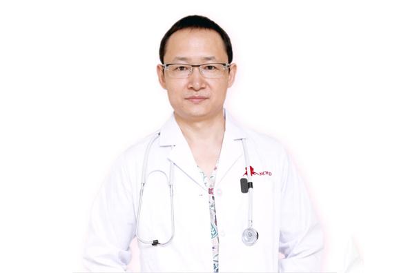 成都新世纪妇产医院刘俊医生怎么样?