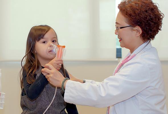 宝宝鼻塞、睡觉打鼾、耳朵痒、鼻炎……来看耳鼻喉科史医生答疑精选!