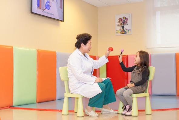 国庆出行,准妈妈和宝宝要注意这些!附:假期医生门诊排班