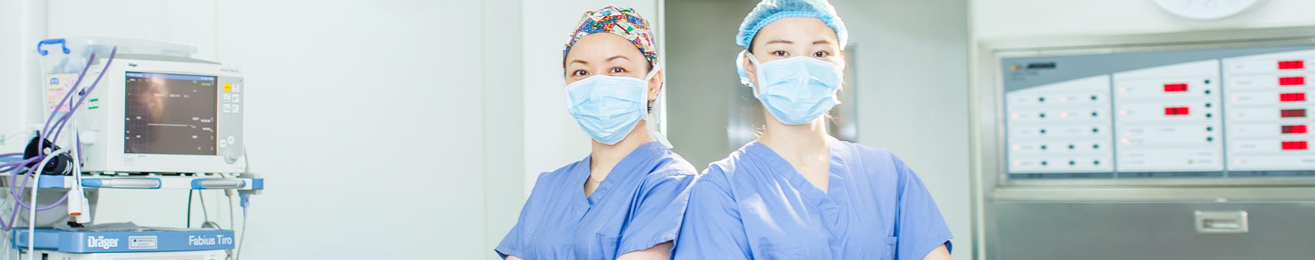 成都新世纪妇儿医院