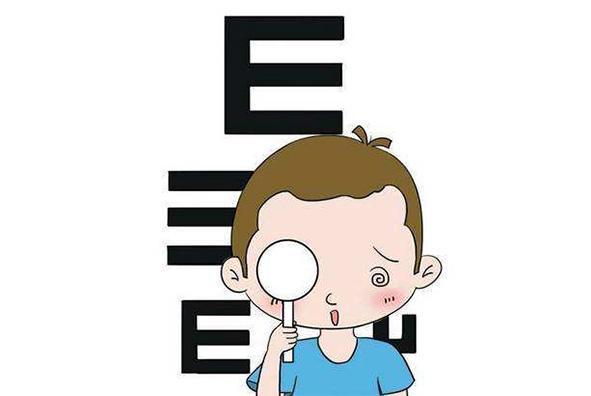 暑期来了,关爱儿童眼健康,新世纪儿童眼科筛查活动已开启!