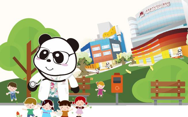 号外号外:熊猫儿保会员服务全新升级,快进来看看又多了哪些权益!