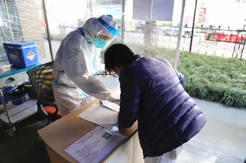 疫情防控|到成都新世纪妇女儿童医院就诊安全吗?